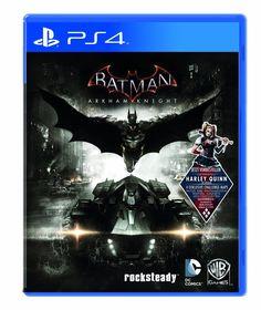 http://www.amazon.de/Batman-Arkham-Knight-PlayStation-4/dp/B00ISNYNXG/ref=sr_1_31?s=videogames