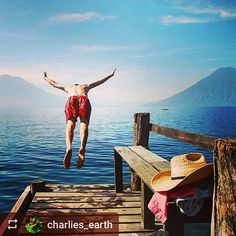 FOLLOW our sister account @OkAtitlan!  The best of Lake Atitlan in Guatemala. Let's show the world the most beautiful lake on the planet!  @OKATITLAN  @OKATITLAN  @OKATITLAN  http://OkAntigua.com