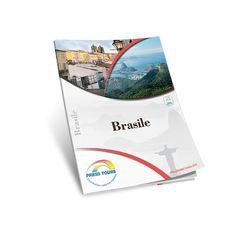 Catalogo Brasile di Press Tours http://www.presstours.it/Catalogs.aspx