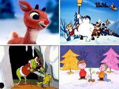 My favorite christmas movies 😍 Christmas Shows, Christmas Time Is Here, Christmas Love, All Things Christmas, Vintage Christmas, Christmas Holidays, Christmas Cartoons, Christmas Characters, Classic Christmas Movies