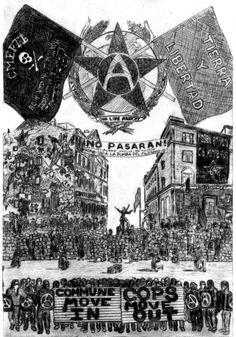 31 Anarchism Ideas Anarchism Anarchist Anarchy