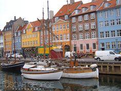 Photography by Tara Quinonez Copenhagen Denmark, Photography, Photograph, Photo Shoot, Fotografie, Fotografia