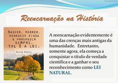 O ARREBOL ESPÍRITA! : HISTÓRIA DE UMA REENCARNAÇÃO  Perambulando, mas retida no mesmo lugar como se fora chumbada ao solo, encontrei alguém que reconheci ser um espírito querido à minha existência... VER COMPLETO: http://rsdurantdart.blogspot.com.br/2015/01/historia-de-uma-reencarnacao.html