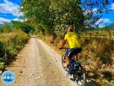 Elektrisch fietsen op Kreta e bike fietsen op Kreta ebike vakanties E-bike vakantie op kreta Elektrische fietsen op Kreta