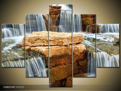 Moderný obraz F000594F150105
