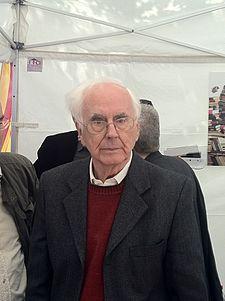 Viquidites de Josep M. Espinàs