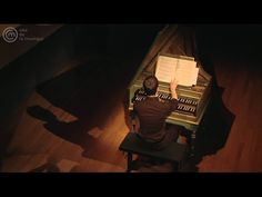 Bach: Complete works for harpsichord on historical instruments | Various - YouTube