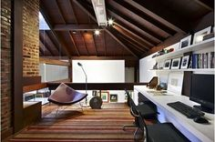 88 best Quirky and fun Office ideas images on Pinterest   Home ...