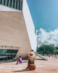 "Natalia. on Instagram: ""#porto #porto🇵🇹 #art #igersporto #portolovers #portoportugal #portugalguide #portugal #portugal_photos #igersportugal #picoftheday #europe…"" Portugal Photos, Porto Portugal, Summer Vibes, Insta Saver, Louvre, Europe, Architecture, 30, Building"