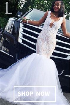 Prom Dress Beautiful, Mermaid Wedding Dress - Deep V-Neck Court Train Champagne Tulle Appliques, Discover your dream prom dress. Our collection features affordable prom dresses, chiffon prom gowns, sexy formal gowns and more. Find your 2020 prom dress Princess Prom Dresses, Fitted Prom Dresses, Grey Bridesmaid Dresses, High Low Prom Dresses, Elegant Prom Dresses, Plus Size Prom Dresses, Beautiful Prom Dresses, Cheap Prom Dresses, Dresses Uk