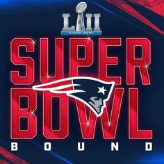 Pin by Louise Booth on Superbowl Sunday!   New england