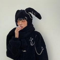 instagram: scaredhard Alternative Outfits, Alternative Fashion, Mode Punk, Diy Vetement, Cool Outfits, Fashion Outfits, Mein Style, Mode Vintage, Harajuku Fashion