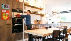 Droomkeuken of keukendroom? -  op Welke.nl.