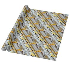 World Auction Top Photographer Euro Art Top Brand Wrapping Paper - craft supplies diy custom design supply special