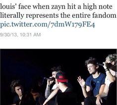 And Harry's he's like... faaaaaaammmmmmmmm brotharrer