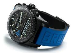 Der Trend zur Luxus Smartwatch   2 Videos Atomlabor Wuppertal Blog