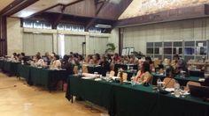 REDACCIÓN SINDICAL MADRID: El Comité de Mujeres de ITF exige más formación pa...