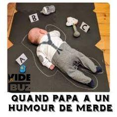 Troll, Haha, Bb, Parents, Entertainment, Mood, Videos, Funny, Vintage