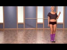 Lose Weight Fast - How to Lose Weight - http://www.thehowto.info/lose-weight-fast-how-to-lose-weight/