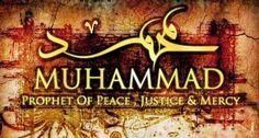 Kisah Wafatnya Nabi Muhammad Shollallahu 'Alaihi Wasallam - https://nasehatislami.com/kisah-wafatnya-nabi-muhammad-shollallahu-alaihi-wasallam.html