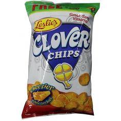 Snack Recipes, Snacks, Bohol, Chips, Drinks, Store, Snack Mix Recipes, Drinking, Appetizer Recipes