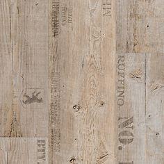 Buy Cath Kidston For Harvey Maria Spot Vinyl Floor Tiles