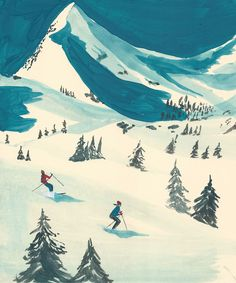 THE MIDDLE OF NOWHERE, CANADIAN EDITION on Behance