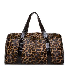 LOVE THIS! Shoedazzle! I have this bag it's super awesome!