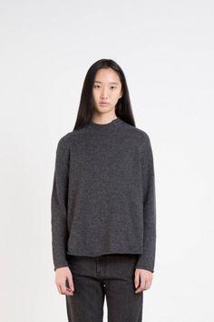 Sweater 7249