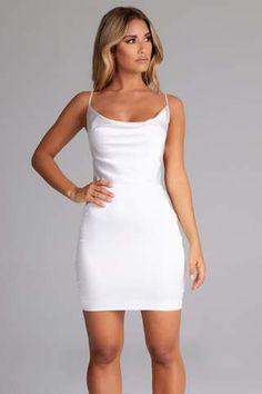 ab9fa84b14964 Mini Dresses - Shop Mini Dresses