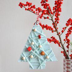 Wickel-Tannen – ein kinderleichtes DIY für gemütliche Adventsnachmittage Meine Kinder können es kaum erwarten, einen Tannenbaum zu kaufen. Wo immer …