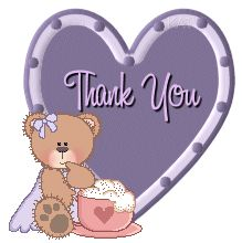 ▷ Thank You: Animated Images, Gifs, Pictures & Animations - FREE! Thank You Qoutes, Thank You Messages Gratitude, Thank You Memes, Thank You Gifs, Thank You Pictures, Thank You Cards, Thanks Gif, Appreciation Quotes For Him, Love Heart Gif
