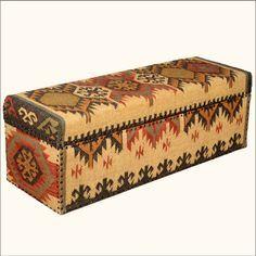 Native American Furniture Google Search Could Cover Cedar Chest Make It A