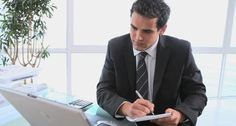 1 Hour Payday Loans Are Schemes That Can Assist You With Small Amount Of Money