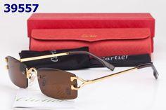 Shop Cartier - Replica Eyeglasses & Sunglasses,& #Cartier Glasses Frames Replica,Cartier Eyeglasses Frame - Enjoy Free Shipping & Free Returns. Email: trade-lynn@hotmail.com Email / Skype: sherry.86urbanwear@msn.com WhatsApp / Wechat +8613950728298 Sunglasses Links: http://218.6.8.77:3129/ http://alimamatrade.v.yupoo.com/ http://yangguang001.com/ http://www.replicawholesalechina.com http://jdshoes9999.v.yupoo.com/ http://v.yupoo.com/photos/xy0594xy/collections/ http://qiaogguang.v.yupoo.com/