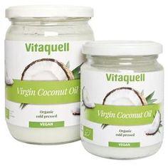#Óleos para pele | Suavidade e #perfume com um toque de seda. #Celeiro #Skinoils #CoconutOil