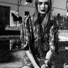 hairulajla #andreeadiaconu#model#fashion#ilovemodel#ilovefashion#instamodel#instafashion#whybother#beyourself 2017/02/27 23:09:55