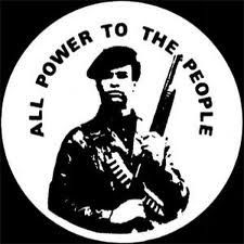 On the Relevance of the Church May 1971 By Dr. Huey P. Newton Since 1966 the Black Panther Party has gone through many changes; Black Power, American Tumblr, Bobby Seale, Black Panther Party, By Any Means Necessary, Social Injustice, Power To The People, African Diaspora, Freedom Fighters