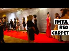 IMTA & PMTM...making DREAMS come TRUE! - YouTube