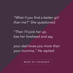 Book Of Teenager – A home of teenagers Real Friendship Quotes, Bff Quotes, Fact Quotes, Crush Quotes, Mood Quotes, Badass Quotes, Teenage Love Quotes, Cute Love Quotes, Love Quotes For Him
