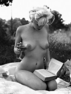 NAKED LUNCH http://nomadchic.myshopify.com/collections/rare-collectible-books