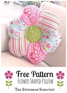 http://www.modelhomekitchens.com/category/Boby-Pillow/ Free Sewing Pattern…