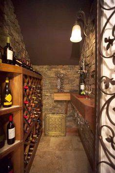 1000 Images About Wine Grotto Please On Pinterest