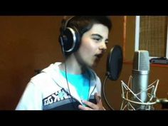 1000 images about abraham mateo on pinterest youtube