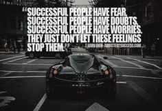 Images) 13 Motivational Picture Quotes To Pick You Up | Addicted 2 ...