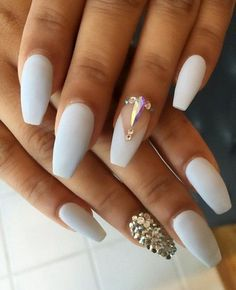 Image result for best nail art rhinestones
