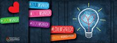 #digitallyinspired #design #creative #facebook #valentines #cover