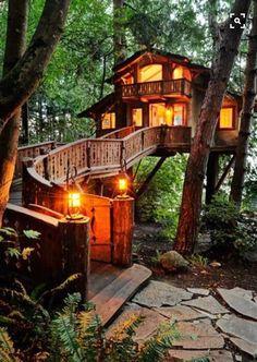 Perfect getaway!!❤️