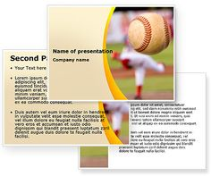 Art Of Photography Powerpoint Template With Art Of Photography