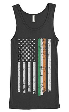 Lole Womens America Tank Top Black Tank Top * You can get more details by clicking on the image.